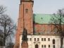Finaliści w Gnieźnie i Poznaniu