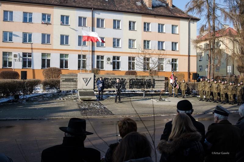 74.Auschwitz fot.AG(24)