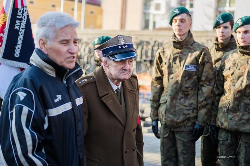 74.Auschwitz fot.AG(2)
