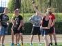 Indywidualne Mistrzostwa Tarnowa w Lekkoatletyce Dziewcząt i Chłopców w ramach licealiady