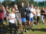 Indywidualne Mistrzostwa Tarnowa w Lekkoatletyce Dziewcząt i Chłopców