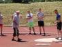 Indywidualne Mistrzostwa Tarnowa w Lekkoatletyce
