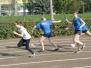 Indywidualne Otwarte Mistrzostwa Tarnowa w lekkoatletyce