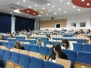 """IX edycja konkursu języka niemieckiego dla szkół gimnazjalnych """"Fit in Deutsch"""""""