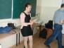 IX Międzyszkolny Konkurs Piosenki Niemieckojęzycznej