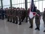 Klasy wojskowe w 1. RODiN w Krakowie-Balicach