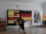 Konkurs piosenki niemieckojęzycznej
