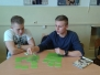 Lekcje języka niemieckiego z użyciem animacji językowych oraz gier i zabaw językowych