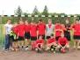 Licealiada - piłka nożna