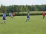Licealiada Piłki Nożnej