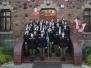 Miasto Tarnów Pierwsze Niepodległe