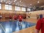 Mistrzostwa Tarnowa piłki ręcznej chłopców