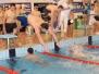 Mistrzostwa Tarnowa w Pływaniu Indywidualnym i Drużynowym Dziewcząt i Chłopców