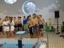 Mistrzostwa Tarnowa w Pływaniu Indywidualnym i Drużynowym