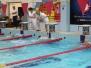 Mistrzostwa Tarnowa w pływaniu indywidualnym