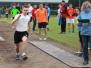 Mistrzostwach Tarnowa w Lekkoatletyce Dziewcząt i Chłopców
