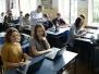 Nowoczesne metody nauczania - szkolenie dla nauczycieli i uczniów
