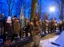 Obchody 155. rocznicy wybuchu powstania styczniowego