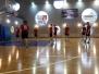 Piłka koszykowa chłopców