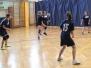 Półfinał Piłki Siatkowej Dziewcząt