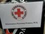 Rejonowe Mistrzostwa Pierwszej Pomocy