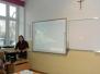Spotkanie z ekodoradcą - środowisko naturalne Tarnowa i okolic