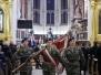 Święto Niepodległości w Tarnowie