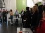 Targi perspektyw w Goethe Institut w Krakowie