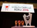 WOLONTARIUSZ-ROKU-2016-FOT.-ARTUR-GAWLE-1_imagelarge