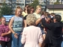 Turniej o Puchar Prezydenta Miasta Tarnowa