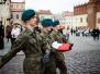 Uroczyste obchody Święta Odzyskania Niepodległości
