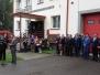Uroczystości upamiętniające poległych w obronie Polski