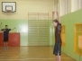 WF z KLASĄ – nietypowa lekcja wychowania fizycznego