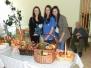 Wizyta w Domu Pomocy Społecznej w Tarnowie-Mościcach