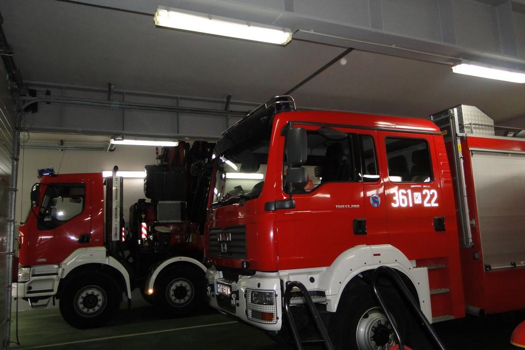 DSC05170