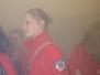 Zajęcia pożarniczo-medyczne w PSP w Tarnowie
