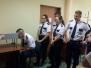 Zajęcia w Pracowni Psychologicznej MORD w Tarnowie
