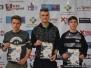 Zawody w Paintball o Mistrzostwo Tarnowa