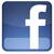 Facebook XVI LO
