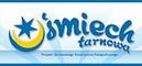Uśmiech Tarnowa