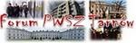 Forum PWSZ w Tarnowie
