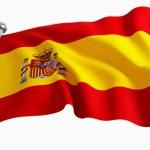 1965815-hiszpania-643-482