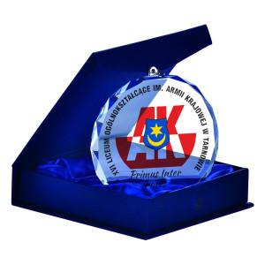 medal-szklany
