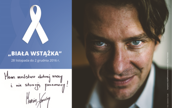 bialawstazka2016-563x353-png-pagespeed-ce-i5xstaq5pi