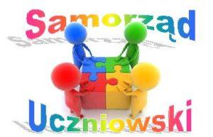 logo_su1